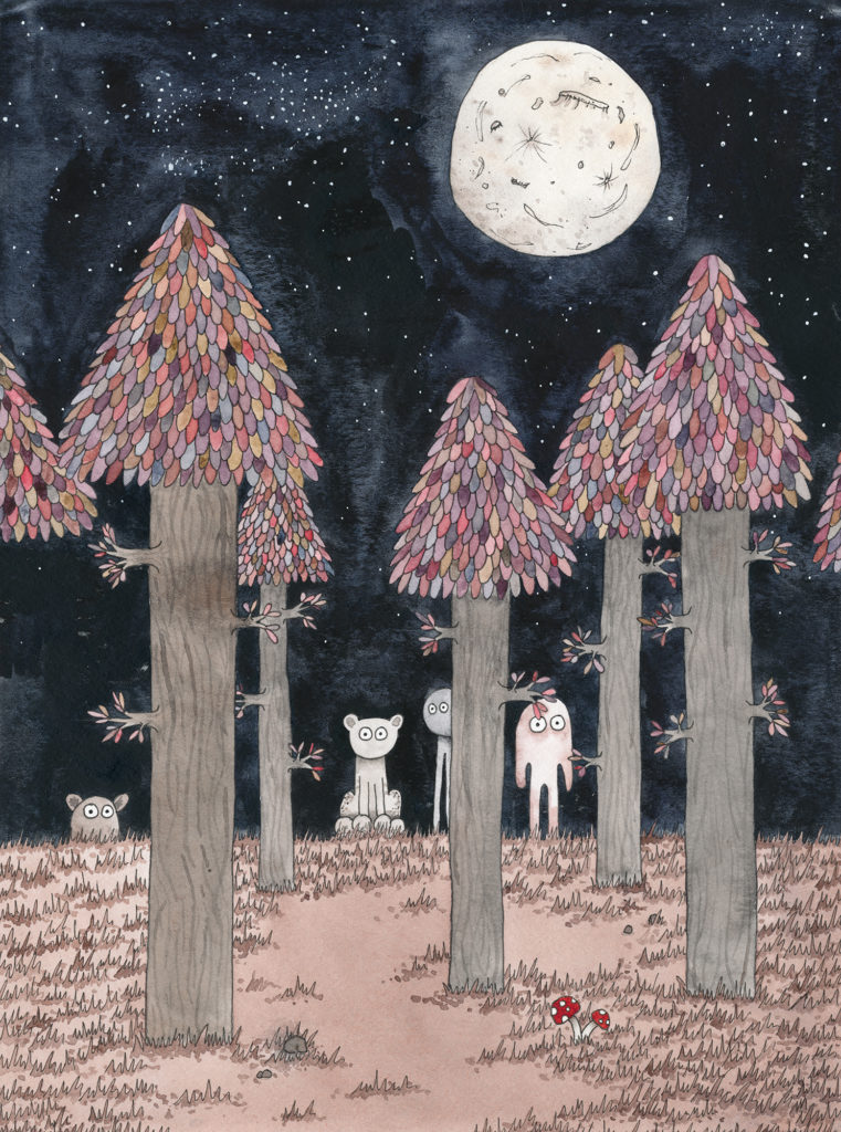 Noomen_Moon_Forest-crop