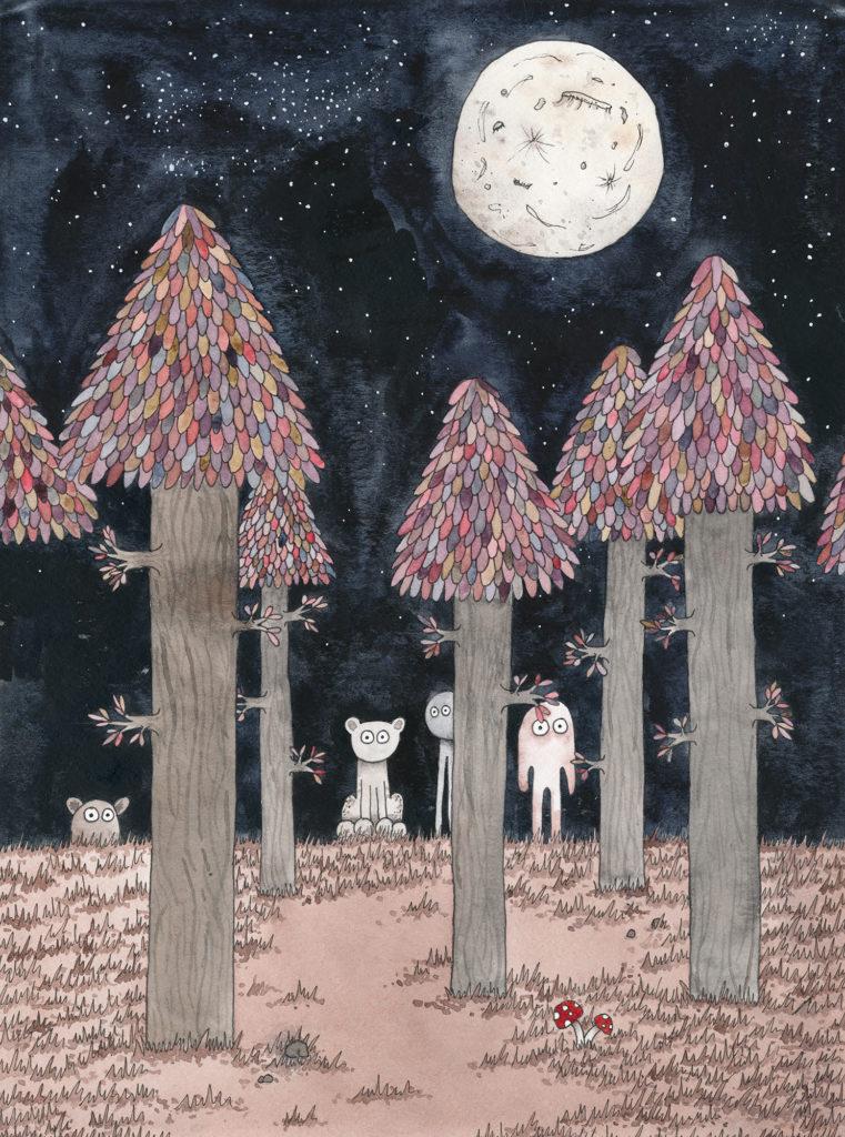Noomen_Moon_Forest-crop
