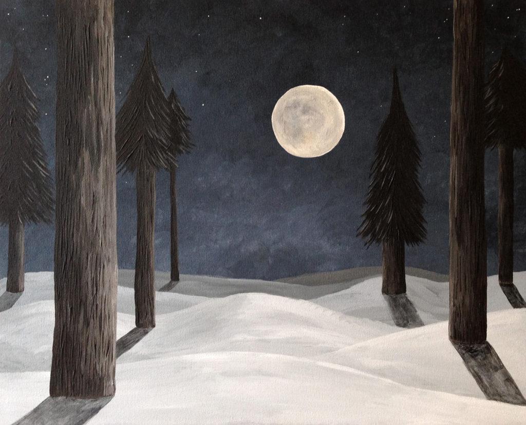 snowy_moon