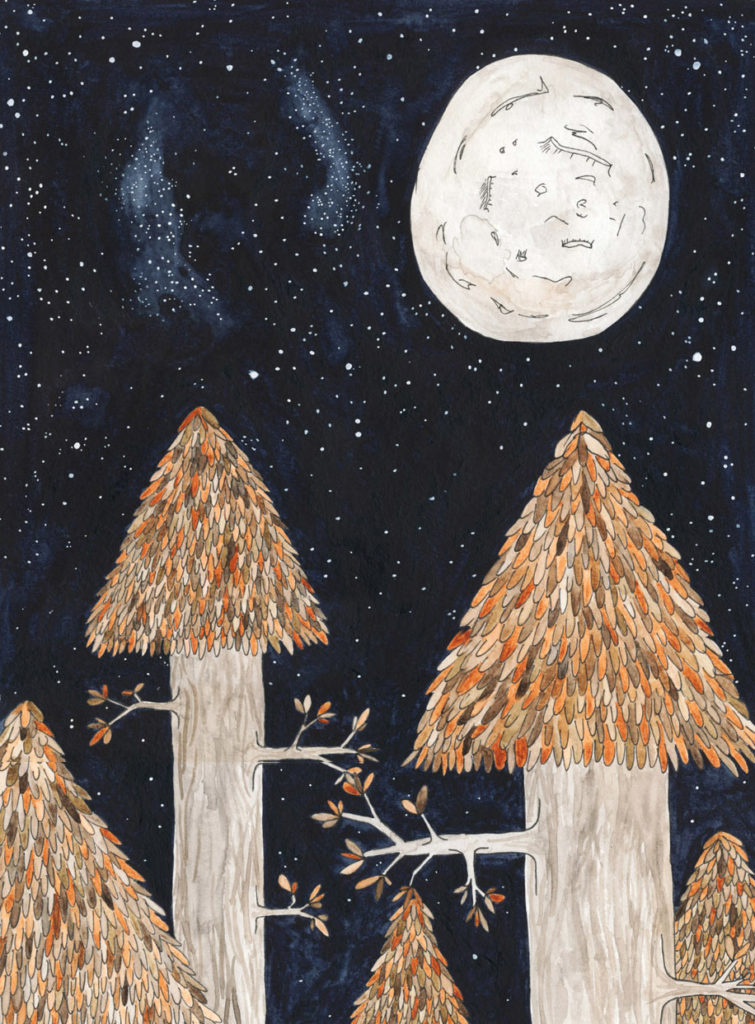 starry_trees